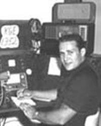 Bill Yanich